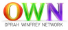 Oprah Winfrey Network OWN Logo 100 x 67