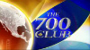 The 700 Club Logo 100x56